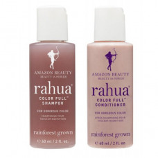 Rahua Color Full Travel Duo