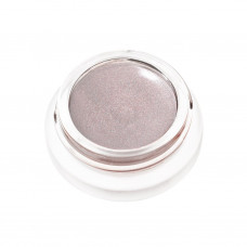 RMS Beauty Eye Polish Aura