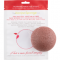 Konjac Sponge French Red Clay