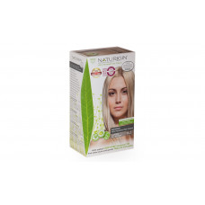 Naturigin Lightest Ash Blonde 10.2