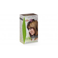 Naturigin Natural Medium Blonde 7.0