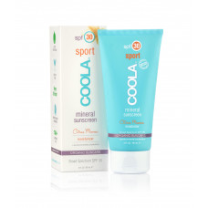 Coola Mineral Sport SPF30 Citrus Mimosa