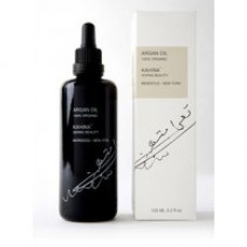 Kahina Giving Beauty Argan Oil 100ml