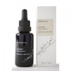 Kahina Giving Beauty Argan Oil 30ml