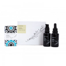 Kahina Giving Beauty Glow Box