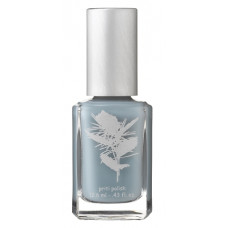 Priti NYC  Forget Me Not