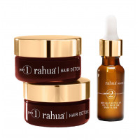 Rahua Detox Renewal Kit