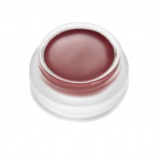 RMS Beauty Lip2Cheek Illusive