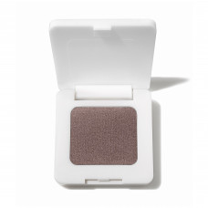 RMS Beauty Swift Eye Shadow Enchanted Moonlight EM-61