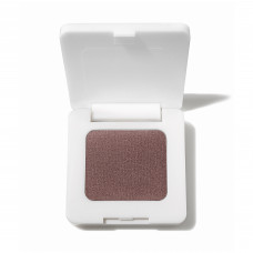 RMS Beauty Swift Eye Shadow Enchanted Moonlight EM-64