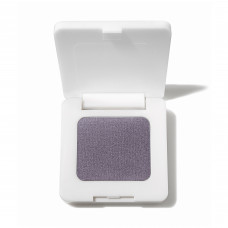 RMS Beauty Swift Eye Shadow Enchanted Moonlight EM-68