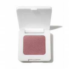 RMS Beauty Swift Eye Shadow Garden Rose Gr-19