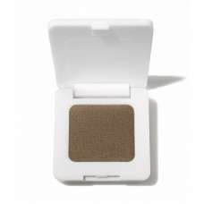 RMS Beauty Swift Eye Shadow Tobacco Road TR-94