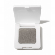 RMS Beauty Swift Eye Shadow Twilight Madness TM-21