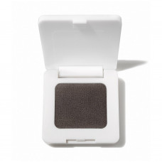 RMS Beauty Swift Eye Shadow Twilight Madness TM-24