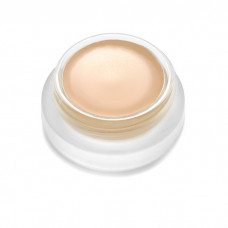 RMS Beauty  Un Cover Up 11