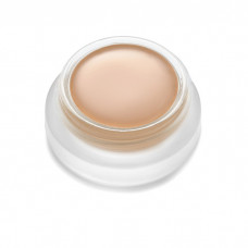 RMS Beauty  Un Cover Up 22