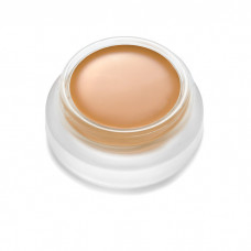 RMS Beauty  Un Cover Up 33