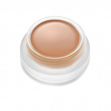 RMS Beauty  Un Cover Up 44
