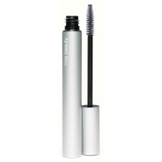 RMS Beauty Voluminizing Mascara
