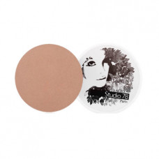 Studio78- Bronzing Powder White Sand 01