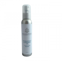 Philosophies Hydrophilic Cleansing Oil Clean + Clear