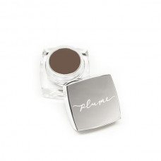 Plume Science Brow Pomade Chestnut Decadence