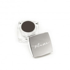 Plume Science Brow Pomade Endless Midnight