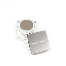Plume Science Brow Pomade Golden Silk