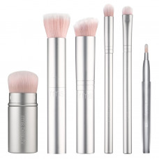 RMS Beauty Brush Set