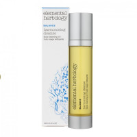Elemental Herbology Harmonising Facial Cleanser