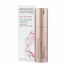 Elemental Herbology Collagen Matrix Serum