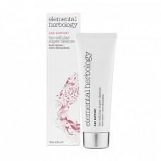 Elemental Herbology Bio Cellular Anti Age Facial Cleanse