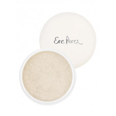 Ere Perez Calendula Powder Foundation Light