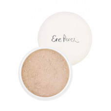 Ere Perez Calendula Powder Foundation Medium