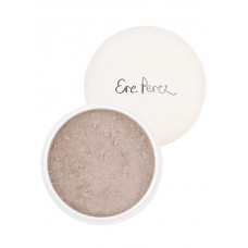 Ere Perez Calendula Powder Foundation Tan