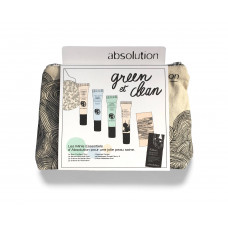 Absolution La Trousse Essentiel [Limited Edition]