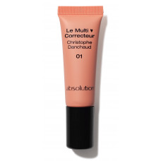 Sweet + Safe by absolution Le Multi Correcteur 01