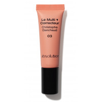 Sweet + Safe by absolution Le Multi Correcteur 03