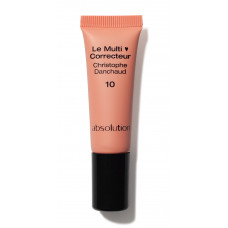 Sweet + Safe by absolution Le Multi Correcteur 10