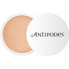 Antipodes Mineral Foundation Medium Beige 03 SPF15