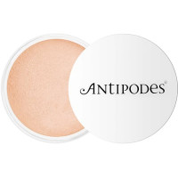 Antipodes Mineral Foundation Pale Pink 01 SPF15