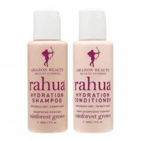 Rahua Hydration Travel Duo