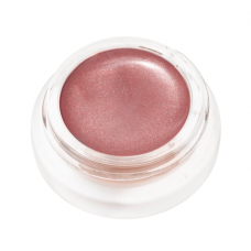 RMS Beauty Embrace Eye Polish