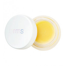 RMS Beauty Lip + Skin Balm Cocoa