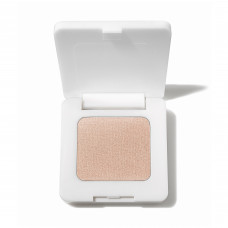RMS Beauty Swift Eye Shadow Sunset Beach  SB-43