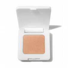 RMS Beauty Swift Eye Shadow Sunset Beach  SB-48