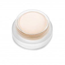 RMS Beauty  Un Cover Up 000