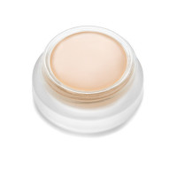 RMS Beauty  Un Cover Up 00