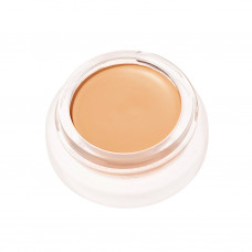 RMS Beauty Un Cover Up 11.5